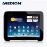 MEDION® LIFETAB® S9512 (MD 99200)