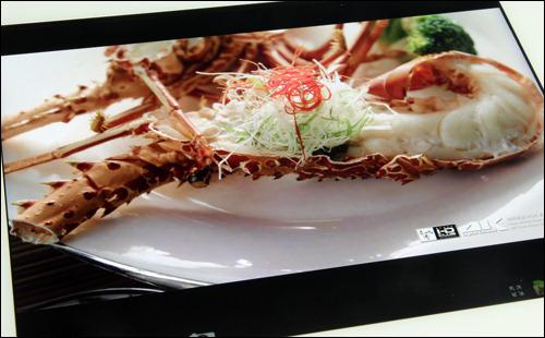 Hyundai Play X Retina