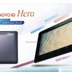 Ainol Novo10 Hero