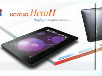 Ainol Novo10 Hero II