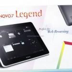 Ainol Novo7 Legend