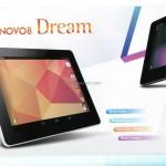Ainol Novo8 Dream