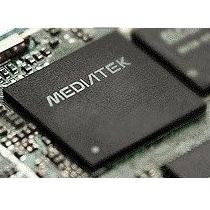 MediaTek procesor