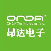 Tablety Onda V975i i V819i z dualboot i systemami Android i Windows 8