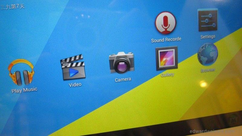 Vido N90 Dual-core FHD