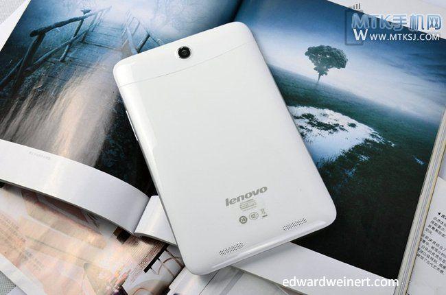 Lenovo IdeaTab A2207