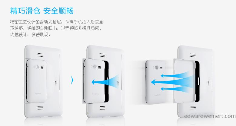 TransPhone-3