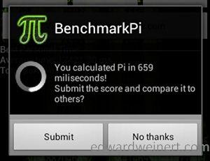 Acer Iconia Tab B1-9