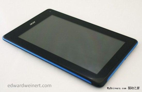 Acer Iconia Tab B1-A1