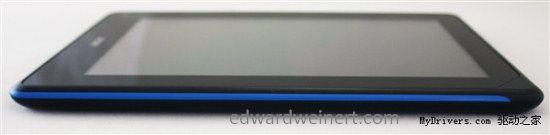 Acer Iconia Tab B1-A6