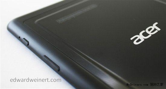 Acer Iconia Tab B1-A9
