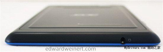 Acer Iconia Tab B1-AA