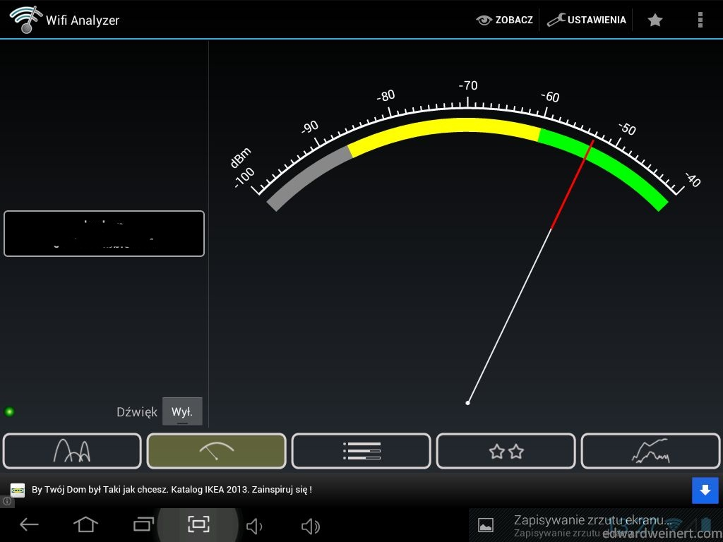 Screenshot_2013-01-18-13-27-48