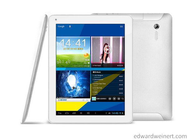 Vido N90FHD Quad-core-1