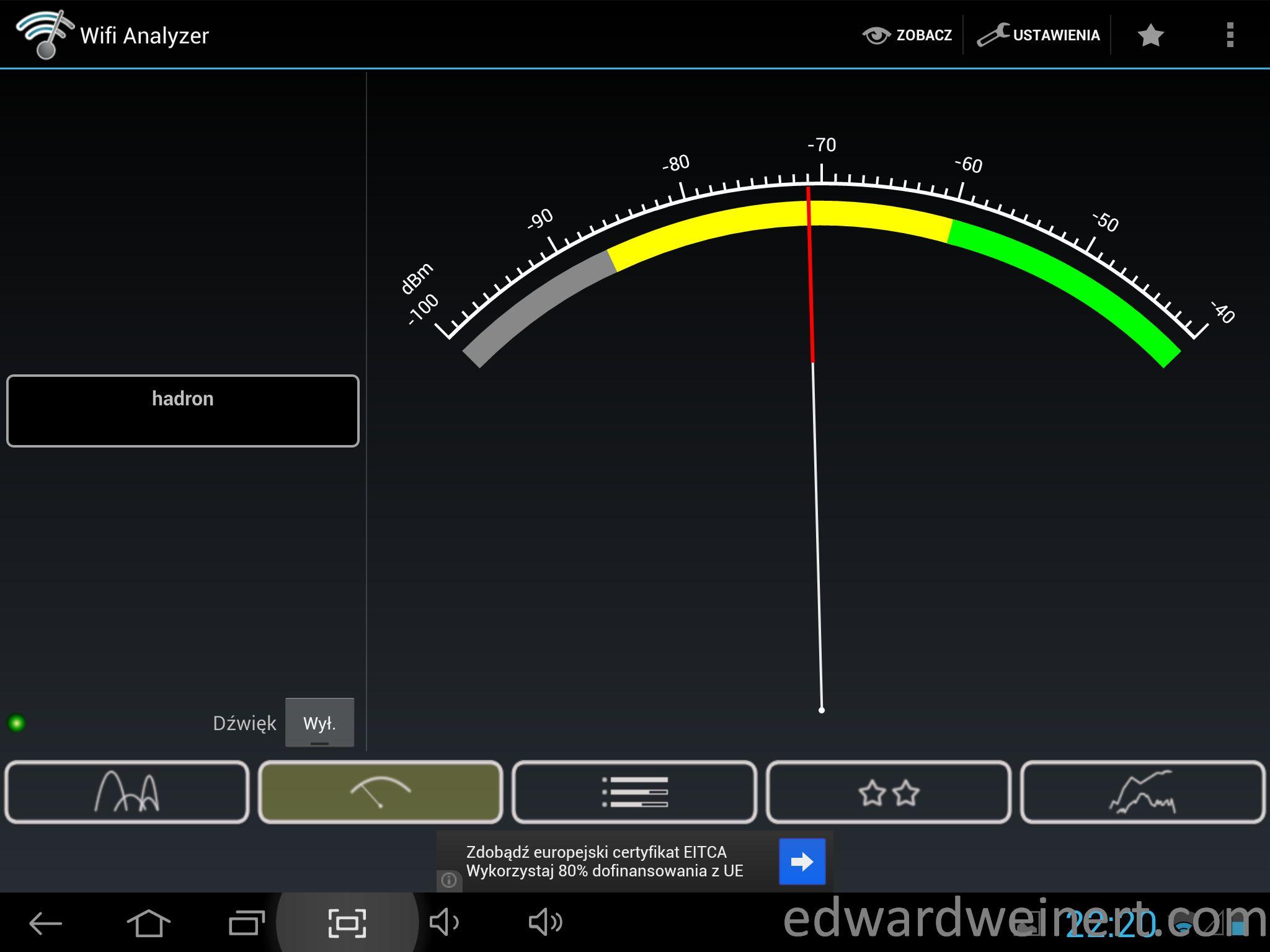 Onda V972 WiFi 2