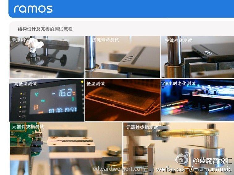 Ramos Factory 4