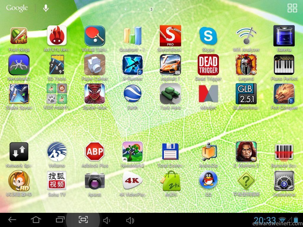 Screenshot_2013-01-23-20-33-25