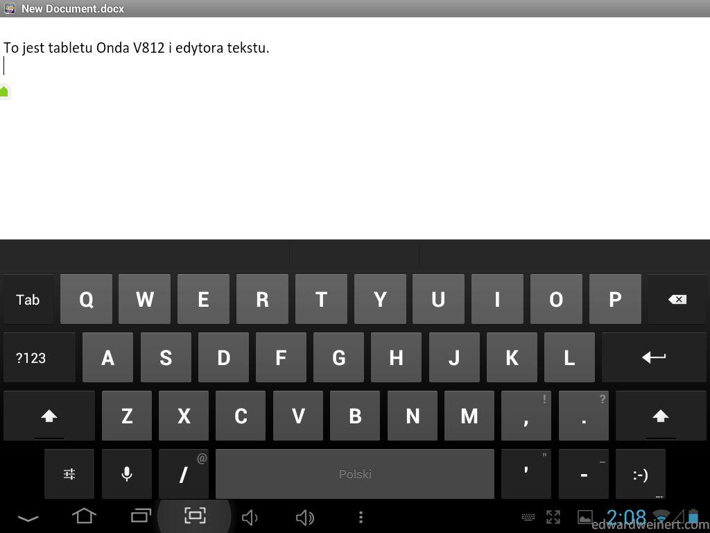 Screenshot_2013-01-27-02-08-42