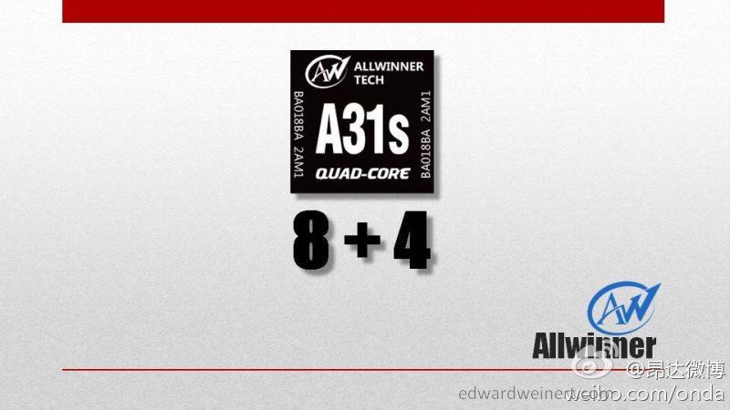 Onda V818 mini conference 24