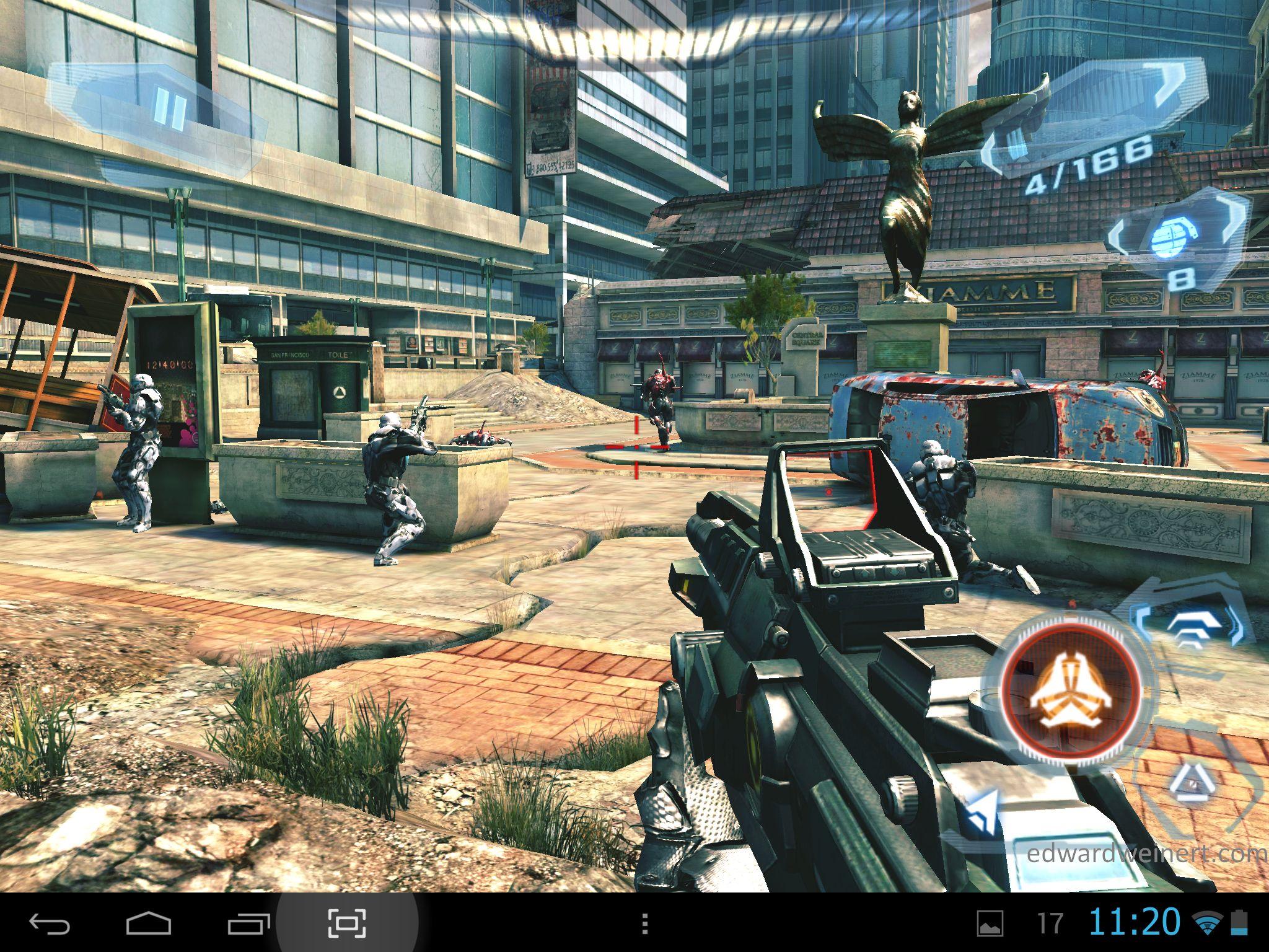 Screenshot_2013-03-09-11-20-44.jpg