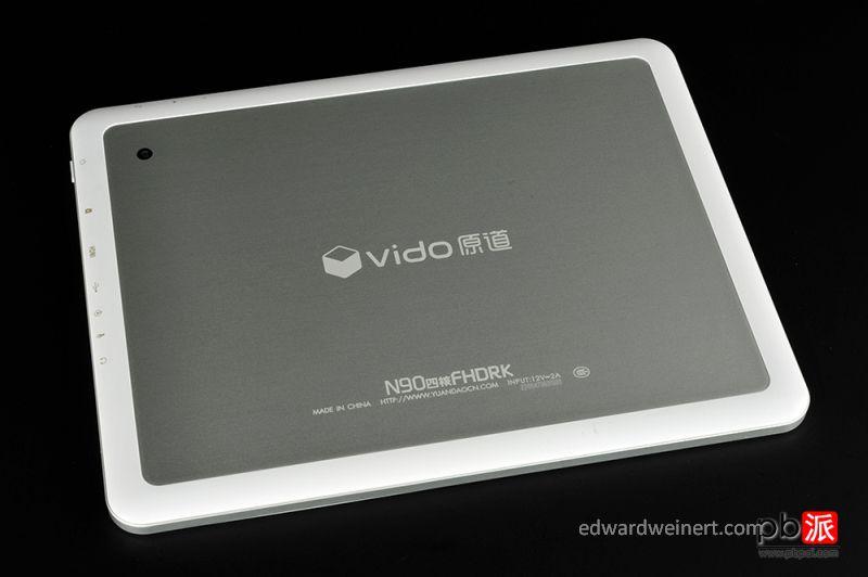 Vido N90 FHDRK 4