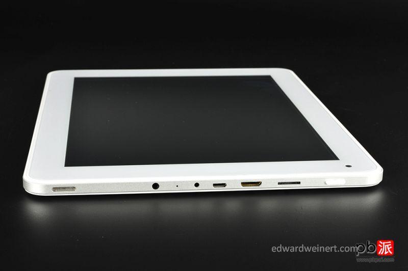 Vido N90 FHDRK 5
