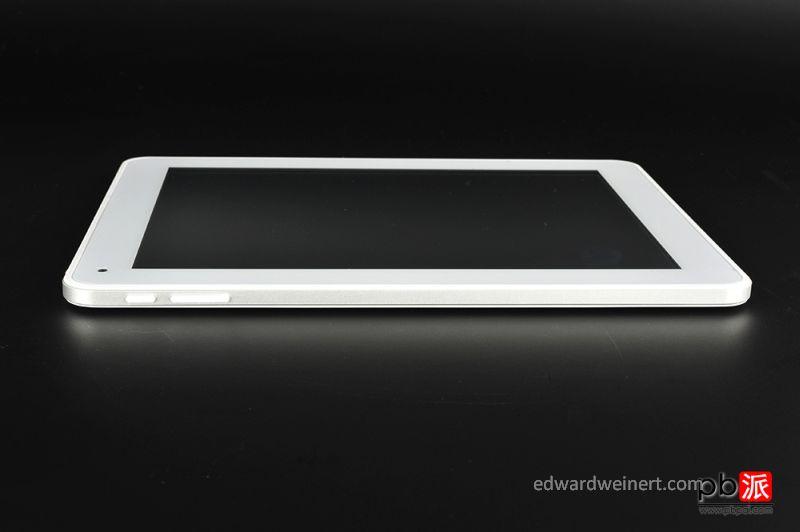 Vido N90 FHDRK 6