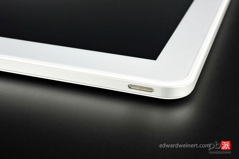 Vido N90 FHDRK 7