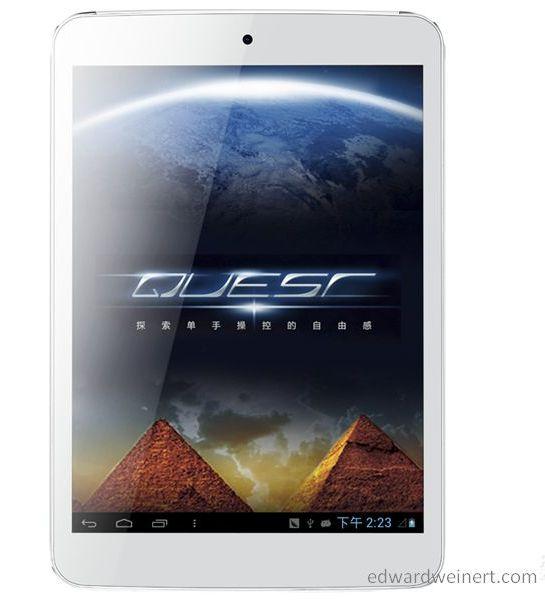 HKC-Quest-Q79-01