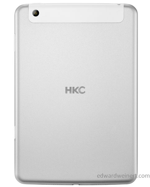 HKC-Quest-Q79-04