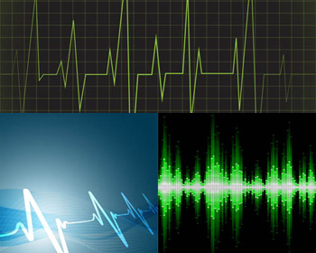 Vectors-Backgrounds-with-Frequency-Graphics
