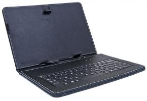 acen-10-smart-cover-keyboard
