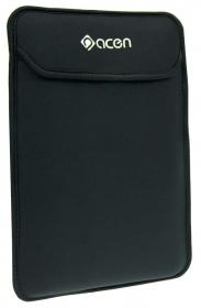 acen-10-tablet-smart-cover