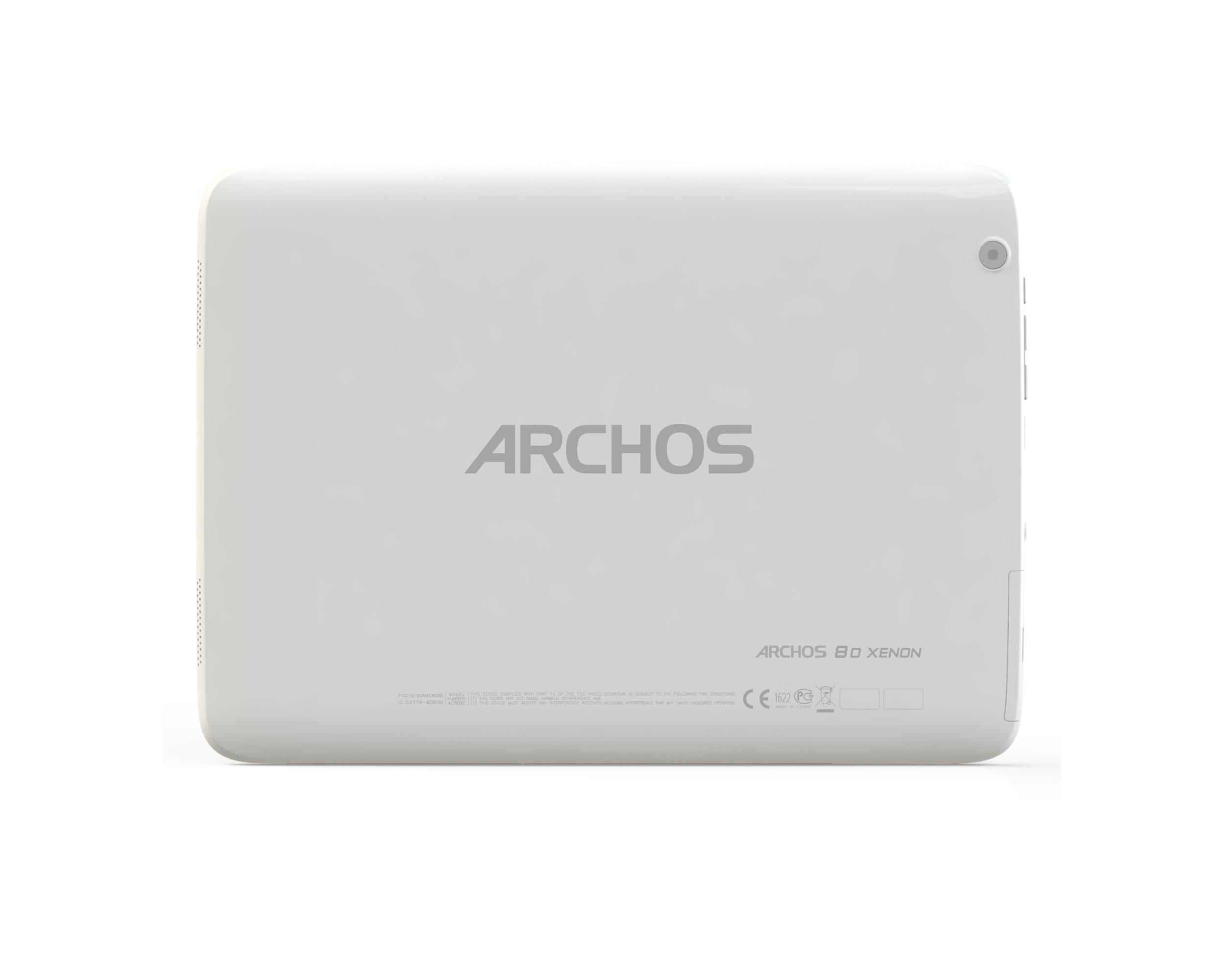 archos_80xenon_Back_hidef_5