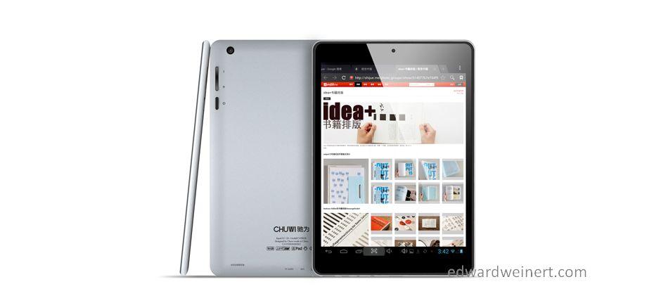 Chuwi-V88