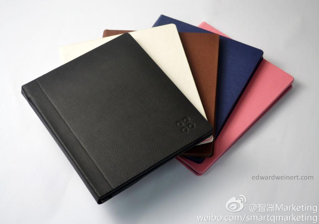 SmartQ-Z8-Z-Book-2