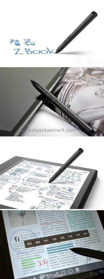 SmartQ-Z8-Z-Book-5