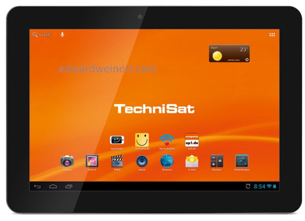 TechniPad-10G-1
