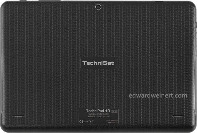TechniPad-10G-3