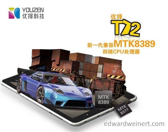 Youzen-T72-2