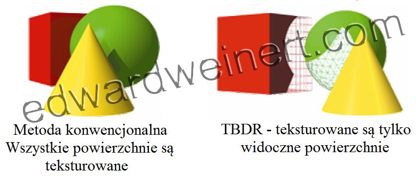 tbr-tbdr+watermark