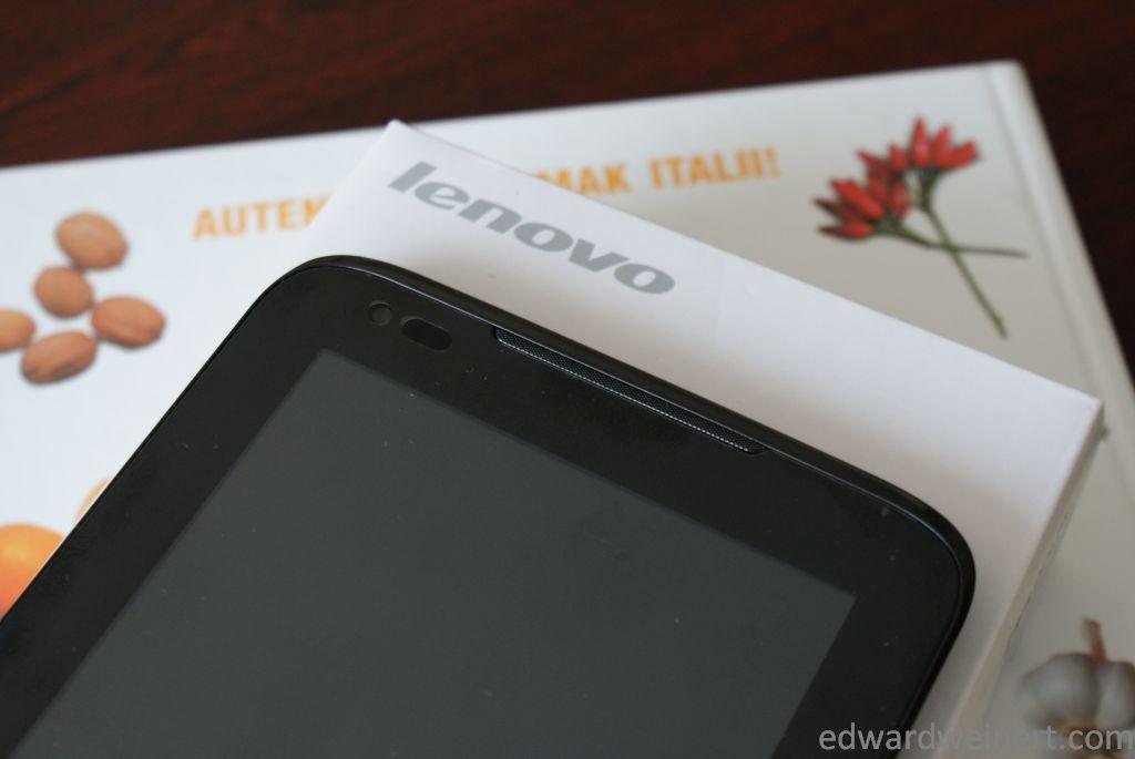 Lenovo-A1000-00451dddfc75cf1f.jpg