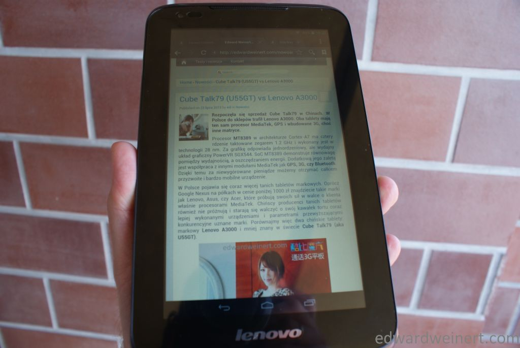 Lenovo-A1000-display-0151f87b18c047f.jpg