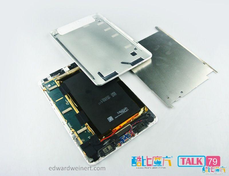 cube-talk79-8