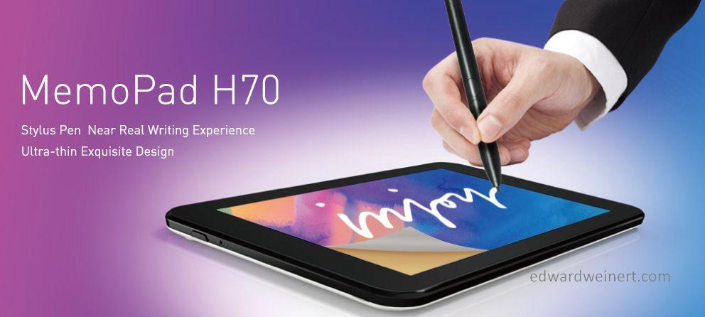 hampoo-memo-pad-h70-1