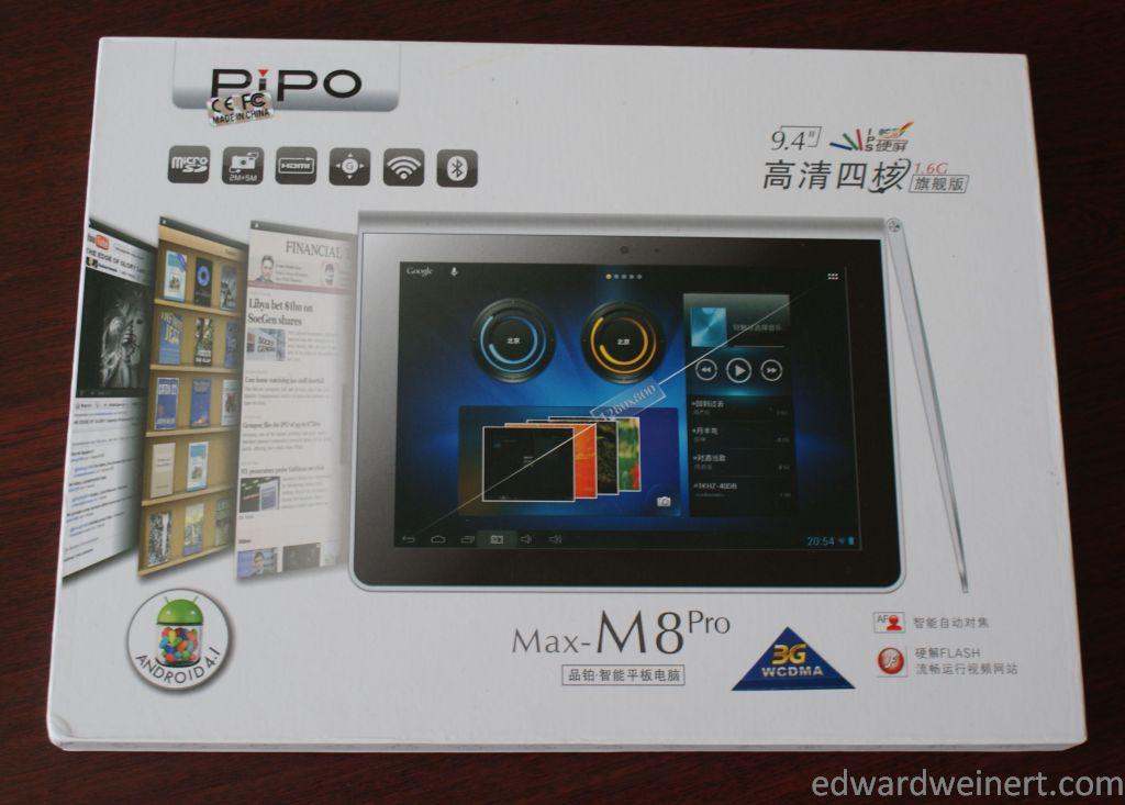 pipo-m8pro-012.jpg