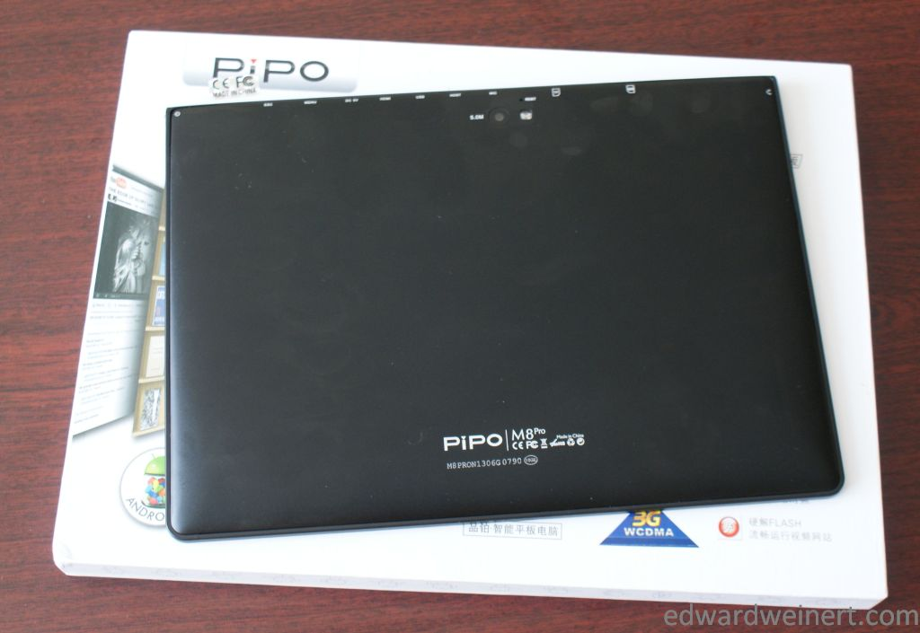pipo-m8pro-019.jpg