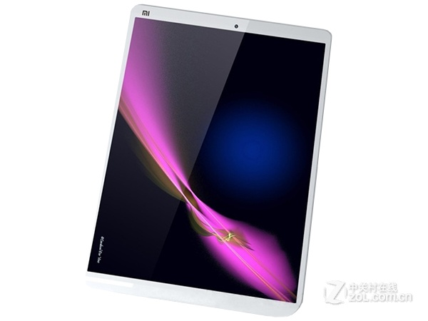 tablet-xiaomi-2
