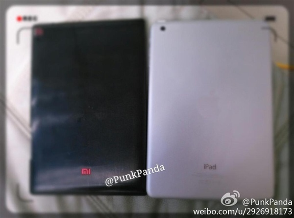 tablet-xiaomi