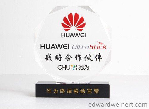 huawei-ultrastick-2